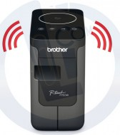 Brother-P-touch-P750W__