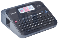 Brother-P-touch-600VP-