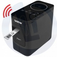 Brother-P-touch-P750W--