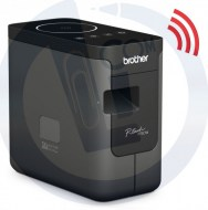Brother-P-touch-P750W_